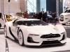 supercars-at-essen-motor-show-2012-part-1-039