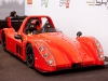 supercars-at-essen-motor-show-2012-part-1-040