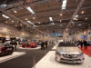 supercars-at-essen-motor-show-2012-part-2-003