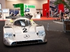supercars-at-essen-motor-show-2012-part-2-006