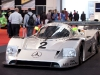 supercars-at-essen-motor-show-2012-part-2-008