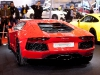 supercars-at-essen-motor-show-2012-part-2-016