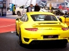 supercars-at-essen-motor-show-2012-part-2-017
