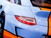 supercars-at-essen-motor-show-2012-part-2-018