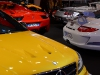 supercars-at-essen-motor-show-2012-part-2-020