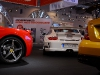 supercars-at-essen-motor-show-2012-part-2-021