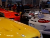 supercars-at-essen-motor-show-2012-part-2-022
