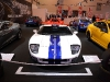 supercars-at-essen-motor-show-2012-part-2-023