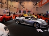 supercars-at-essen-motor-show-2012-part-2-024