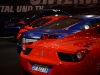 supercars-at-essen-motor-show-2012-part-2-025
