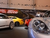 supercars-at-essen-motor-show-2012-part-2-026