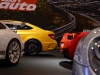 supercars-at-essen-motor-show-2012-part-2-027