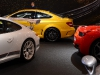supercars-at-essen-motor-show-2012-part-2-028