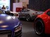 supercars-at-essen-motor-show-2012-part-2-029