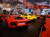 supercars-at-essen-motor-show-2012-part-2-031
