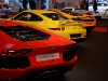 supercars-at-essen-motor-show-2012-part-2-032