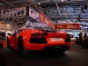 supercars-at-essen-motor-show-2012-part-2-034