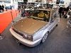 tuning-cars-at-essen-motor-show-2012-001