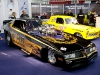 tuning-cars-at-essen-motor-show-2012-002