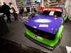 tuning-cars-at-essen-motor-show-2012-005