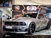 tuning-cars-at-essen-motor-show-2012-006