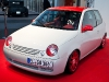 tuning-cars-at-essen-motor-show-2012-007