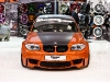 tuning-cars-at-essen-motor-show-2012-011