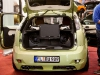tuning-cars-at-essen-motor-show-2012-012