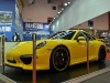 tuning-cars-at-essen-motor-show-2012-020