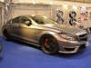 tuning-cars-at-essen-motor-show-2012-022