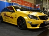 tuning-cars-at-essen-motor-show-2012-023
