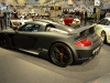 tuning-cars-at-essen-motor-show-2012-025