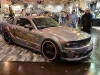 tuning-cars-at-essen-motor-show-2012-026