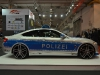 essen-police-ac-schnitzer-acs4-28i-00010