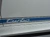 techart-991-turbo-00003