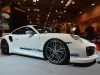 techart-991-turbo-00004