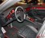 Essen 2009 SpeedArt PS9-650 Panamera Kit