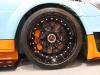 Essen 2011 9ff GT9 Clubsport