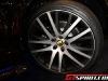 Essen 2010 Arden Range Rover Sport AR5/10
