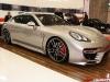 Essen 2010 Caractere Exclusive Porsche Panamera