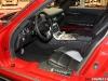 Essen 2010 Mercedes-Benz SLS AMG Widestar by Brabus - Red
