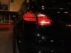 Essen 2010 Merdad Two-Door Cayenne 902 Coupe