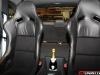 Essen 2010 SpeedART Porsche Cayenne Titan Evo