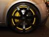 Essen 2011 Audi R8 Toxique by TC Concepts