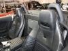 Essen 2011 Brabus Mercedes SLS Roadster