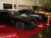 Essen 2011 Hotrods & American Muscle Cars