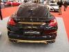 Essen 2011 SpeedArt Panamera Diesel PS9-300D