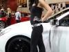 Essen Motor Show 2010 Girls Part 01