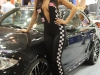 Essen Motor Show 2011 Girls Part 1