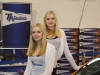 Essen Motor Show 2011 Girls Part 3